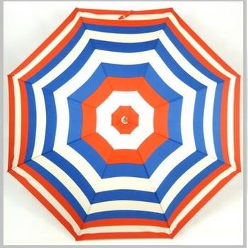傘 トリコロール.jpg