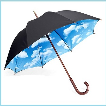 傘 空.jpg