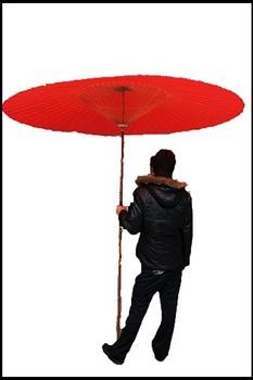 傘 茶屋.jpg