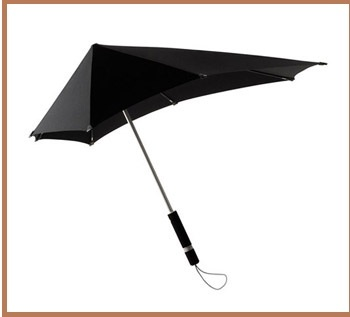 傘 senz.jpg