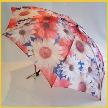 折りたたみ傘 花柄.jpg