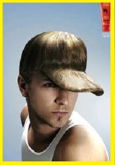 髪型帽子.jpg